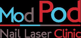MPNC logo